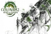 guild wars 2 heart of thorns preview 2 logo