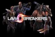 lawbreakers logo