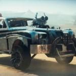 La customisation du véhicule principal promet des heures de plaisir aux amoureux de la saga