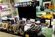 metal gear solid store