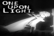 one upon light playstation 4 screen logo