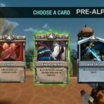 Les cartes et leurs effets sont au coeur du gameplay de Paladins