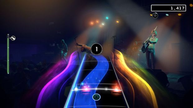 rock band 4 screen 4