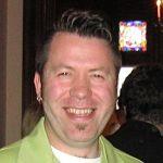Steve Goss, Director of Design chez Supermassive Games, a gentiment accepté de répondre à nos questions