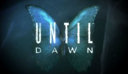until dawn interview steve goss logo