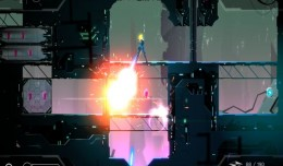 velocity 2x xbox one screen