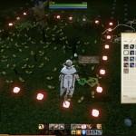 ArcheAge joue dans la cour des MMORPG Sandbox