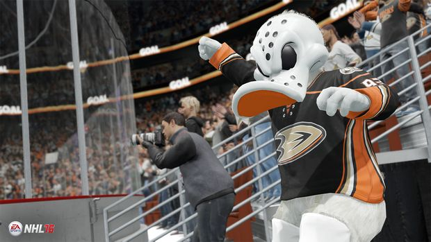 EA sport nhl 16 screen 4
