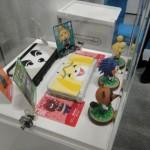 Des coques, cartes et figurines amiibo spécifiques accompagneront la sortie du jeu