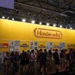 Super Mario Maker est sans conteste LA bonne surprise de Nintendo pour les nostalgiques dans l'âme