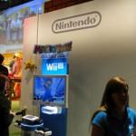 Du fun à l'état pur pour ce Mario Tennis Ultra Smash!