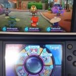 Yo-Kai Watch, sans doute LE blockbuster de la 3DS pour début 2016