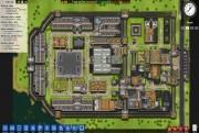 Prison architect screen 4