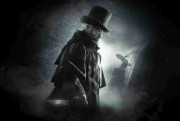 assassin's creed syndicate jack the ripper screen 1