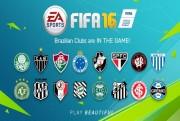 fifa 16 brazilian teams