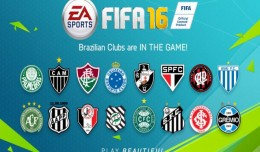 fifa 16 brazilian teams