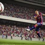 FIFA 16 nous prouve que revoir sa copie a du bon