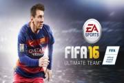 fifa 16 ultimate team comparatif ps3 logo