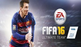 fifa 16 ultimate team comparatif ps3 logo