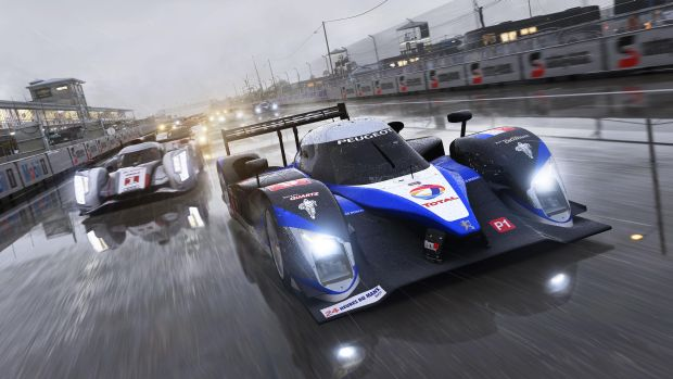 forza motorsport 6 screen 2
