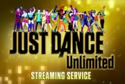 just dance unlimited just dance 2016 logo