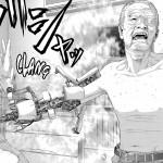 Inuyashiki va passer d'une vie misérable et d'un avenir condamné à celle d'un super-héros... à 58 ans!