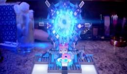 Le fameux portail va permettre de faire entrer vos créations dans le jeu... mais pas que!