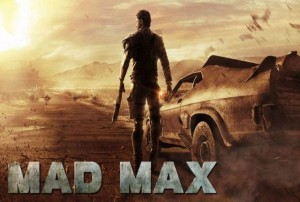mad max test review logo