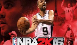 nba2k16 tony parker logo