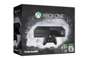 rise of the tomb raider xbox one pack 1