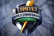 smite world championship 2016