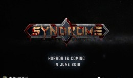 syndrome screen 6