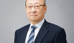 tatsumi kimishima nintendo logo