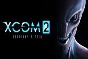 xcom 2 artwork logo