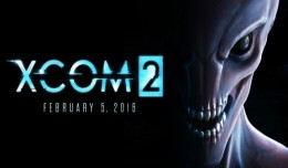 xcom 2 artwork logo