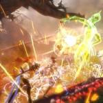 Les raids donnent un sacré dynamisme au gameplay!