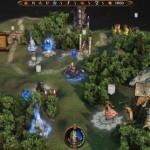 Might & Magic Heroes VII vous propose pas moins de six factions pour un jeu de stratégie au tour par tour très chronophage