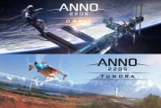 anno 2205 collector season pass logo