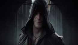 assassin's creed syndicate spot tv personal jesus
