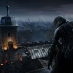 Artistiquement et graphiquement, cet Assassin's Creed est le plus beau de la saga