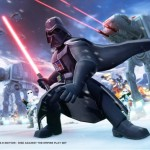 disney infinity rise against the empire screen 9