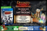 divinity original sin enhanced edition précommande