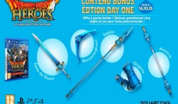 dragon quest heroes day one logo final