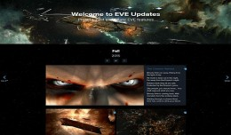 eve online update printemps