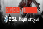 evolve major league esl