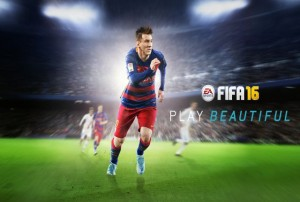 fifa 16 test review logo