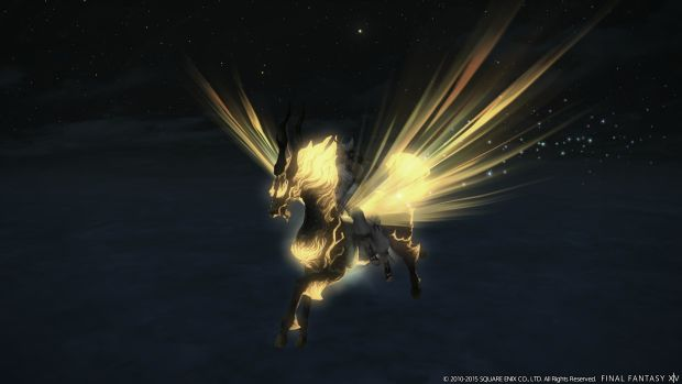 final fantasy xiv update 3.1 screen 3
