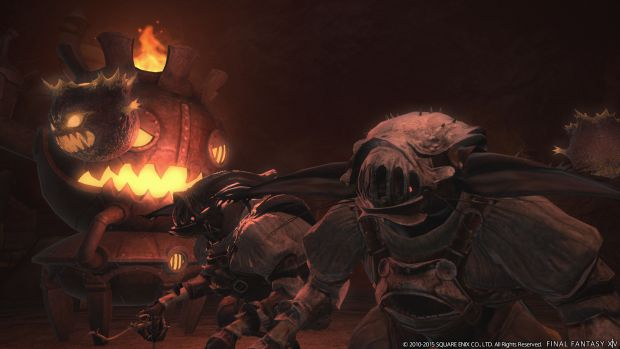final fantasy xiv update 3.1 screen 4