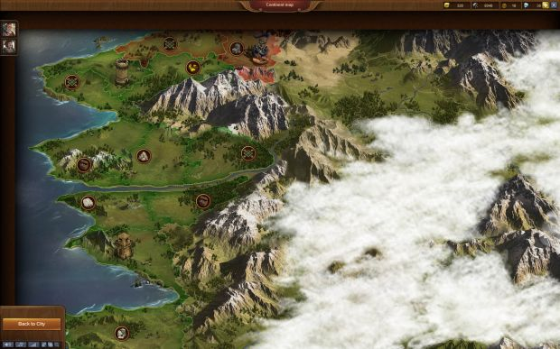 forge of empires screen 2