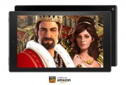 forge of empires screen logo
